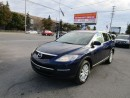 Used 2007 Mazda CX-9 GS,7PASSENGER for sale in Scarborough, ON