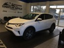 Used 2016 Toyota RAV4 LE for sale in Coquitlam, BC