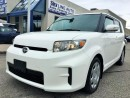 Used 2012 Scion xB 5-Door HB AUTO for sale in Concord, ON