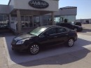 Used 2014 Buick Verano 6 MONTHS NO PAYMENTS / QUICK & EASY FINANCING !!! for sale in Tilbury, ON