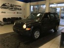 Used 2013 Jeep Patriot north for sale in Coquitlam, BC