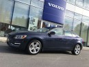Used 2015 Volvo S60 T5 AWD Premier Plus, BLIS, Climate Pkg for sale in Surrey, BC