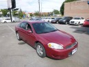 Used 2006 Chevrolet Impala LS | NO ACCIDENTS | DEALER SERVICED | ONE OWNER | for sale in Caledon, ON
