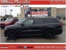 Used 2015 Dodge Durango R/T AWD|LEATHER|8.4