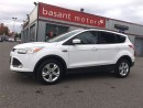 Used 2014 Ford Escape EcoBoost, Backup Camera!! for sale in Surrey, BC