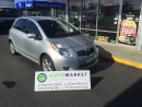 Used 2006 Toyota Yaris RS FREE WARRANTY! for sale in Langley, BC
