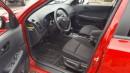 Used 2012 Hyundai Elantra Touring GL for sale in Toronto, ON