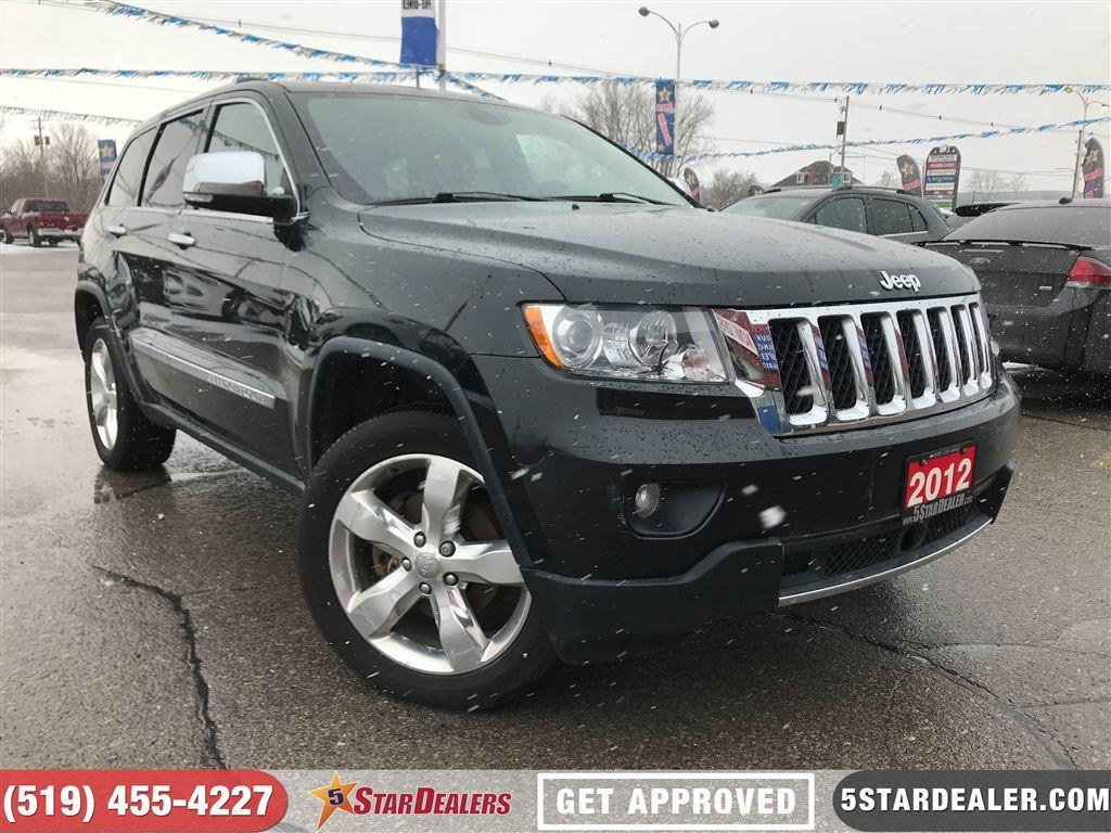 in campbell grand jeep used columbia river inventory for sale british cherokee