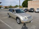 Used 2005 Chrysler Pacifica Touring | CLEAN CAR | ALLOYS | for sale in Caledon, ON