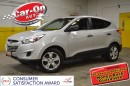 Used 2014 Hyundai Tucson GL AUTO A/C HEATED SEATS BLUETOOTH for sale in Ottawa, ON