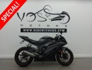 Used 2013 Yamaha YZF-R6 **No Payments For 1 Year for sale in Concord, ON