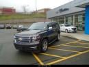 New 2017 Chevrolet Tahoe Premier for sale in Kamloops, BC