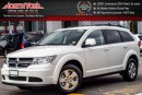 New 2017 Dodge Journey NEW Car SE Plus|RearCam|Bluetooth|RearParkAssist|SatRadio|17