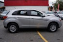Used 2015 Mitsubishi RVR AWD 4dr CVT SE *Ltd Avail* for sale in Surrey, BC