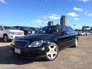 Used 2005 Mercedes-Benz S500 for sale in North York, ON