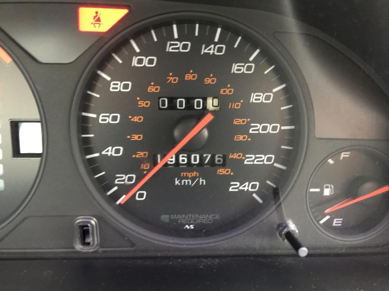 2251941