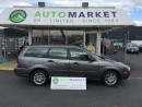 Used 2007 Ford Focus ZXW SE WAGON WARRANTY TOO! for sale in Langley, BC