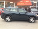 Used 2012 Toyota RAV4 CUV for sale in Toronto, ON