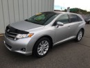 Used 2013 Toyota Venza for sale in Grand Falls-windsor, NL