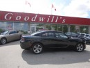 Used 2015 Dodge Charger SXT for sale in Aylmer, ON