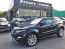 Used 2012 Land Rover Evoque Dynamic Premium AWD|ACCIDENT FREE|CAMERA for sale in Markham, ON