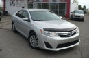 Used 2013 Toyota Camry LE  HYBRID for sale in Etobicoke, ON