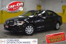 Used 2016 Volkswagen Jetta 1.4 TSI Trendline+ for sale in Ottawa, ON