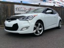 Used 2013 Hyundai Veloster - for sale in Stittsville, ON