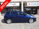 Used 2008 Mazda MAZDA5 GT for sale in Concord, ON