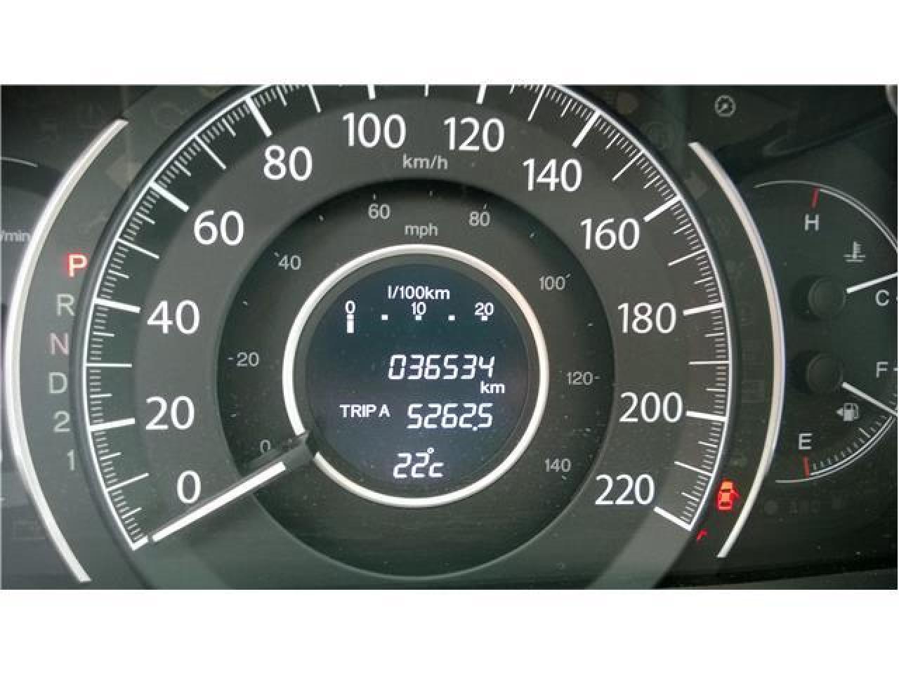 2253891