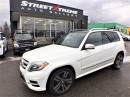 Used 2013 Mercedes-Benz GLK350 ACCIDENT FREE|NAVI|BACKUP CAM|SUNROOF for sale in Markham, ON