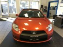 Used 2011 Mitsubishi Eclipse GT-P for sale in Coquitlam, BC