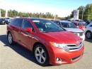 Used 2013 Toyota Venza V6 AWD - Leather, S/Roof  ONLY $155 BIWEEKLY 0 DOW for sale in Kentville, NS