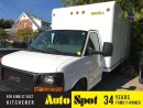 Used 2015 GMC Savana 3500 1WT/MASSIVE CLEAROUT EVENT/PRICED FOR A QUIC for sale in Kitchener, ON