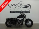 Used 2012 Harley-Davidson XL1200 **No Payments For 1 Year for sale in Concord, ON