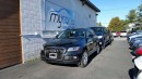 Used 2013 Audi Q5 2.0T for sale in Richmond, ON