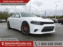 New 2016 Dodge Charger SRT Hellcat NOW $72,015.00 for sale in Abbotsford, BC