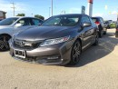 Used 2016 Honda Accord Touring for sale in Goderich, ON