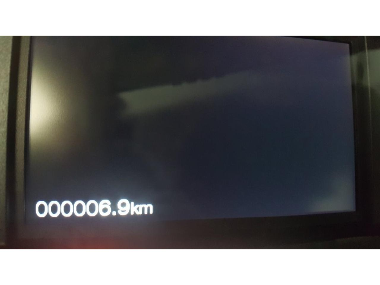 2255827