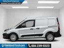 New 2017 Ford Transit Connect XLT for sale in Surrey, BC