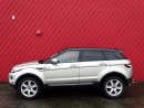 Used 2013 Land Rover Evoque Pure Premium for sale in Coquitlam, BC