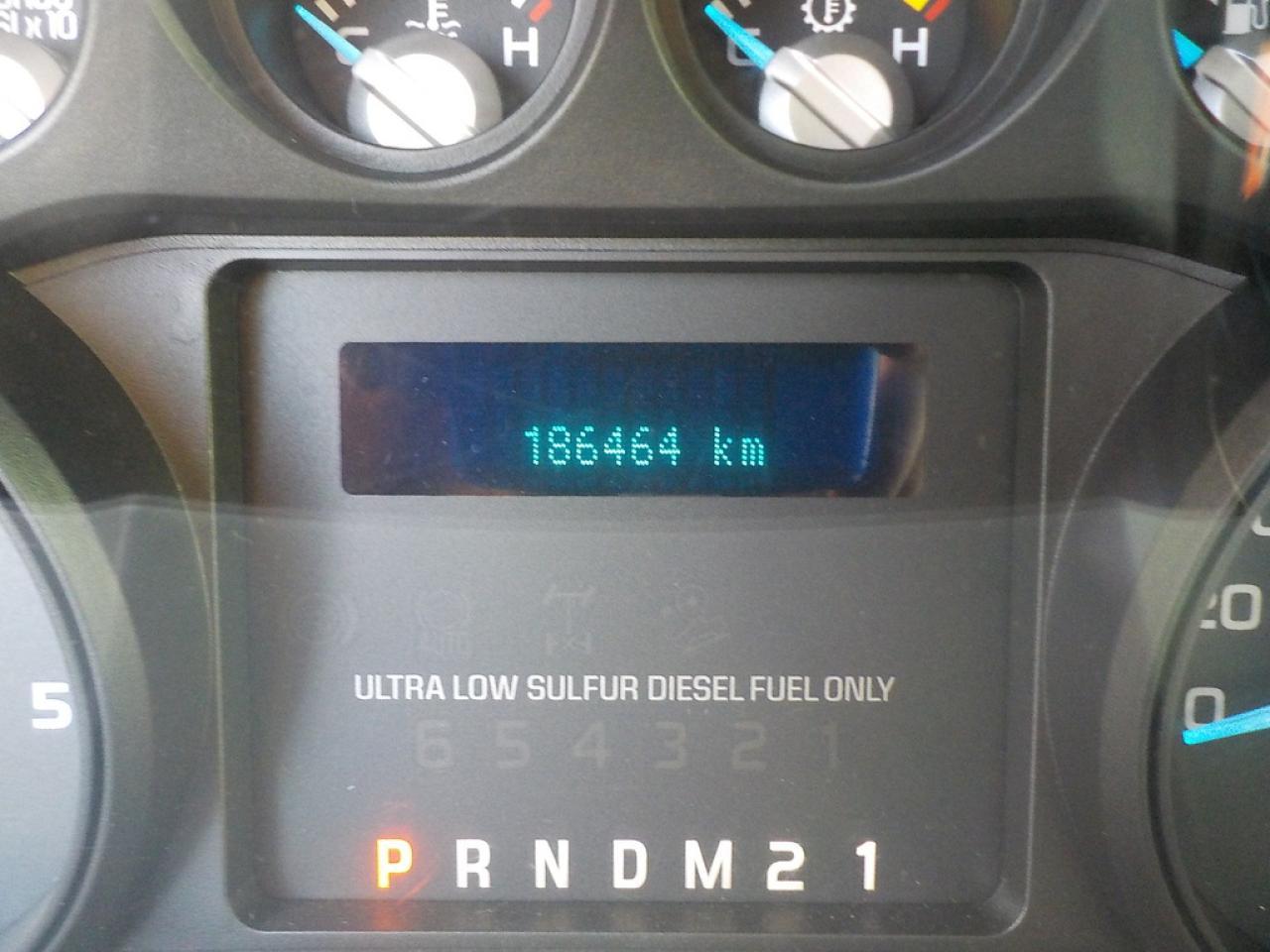 2256730