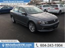 New 2017 Volkswagen Jetta 1.8 TSI Highline BLUETOOTH, COOLED GLOVE BOX, BACK UP CAMERA & 6.33
