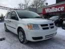 Used 2010 Dodge Grand Caravan SE Mp3 Ready 7 Seats 58km for sale in Ottawa, ON