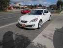Used 2010 Hyundai Genesis Coupe LEATHER, SUNROOF for sale in Scarborough, ON