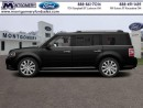 Used 2014 Ford Flex Limited, PANO ROOF, NAV, TOW PKG, CAMERA   PANO ROOF, NAV, TOW PKG, CAMERA for sale in Kincardine, ON