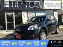 Used 2014 Chevrolet Equinox LS ** AWD, Bluetooth, Low Price ** for sale in Bowmanville, ON