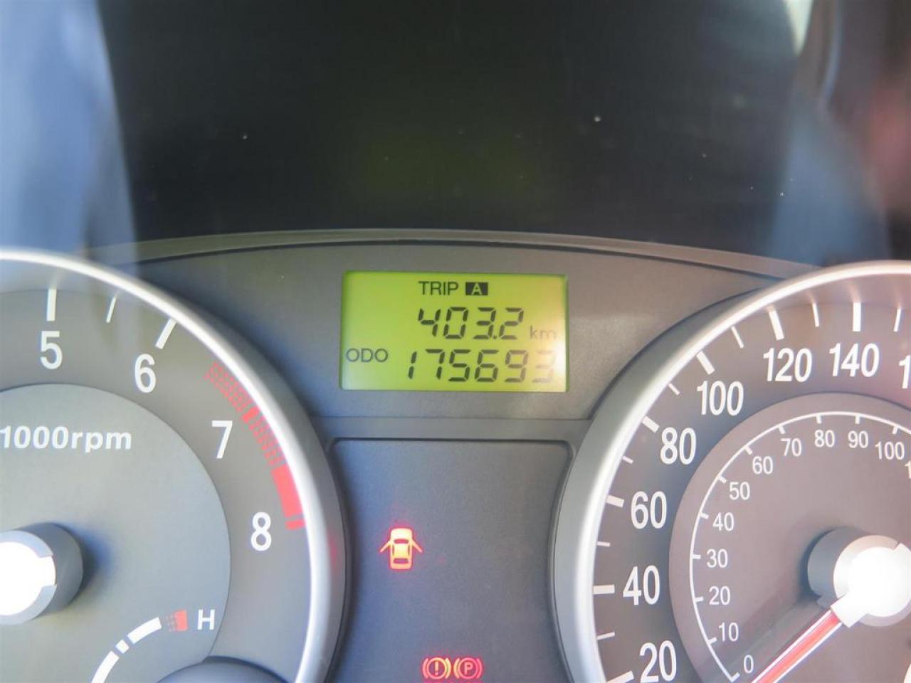 2258066