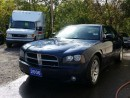 Used 2006 Dodge Charger R/T,cert&etested for sale in Oshawa, ON