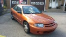 Used 2005 Chevrolet Cavalier VL for sale in Cambridge, ON